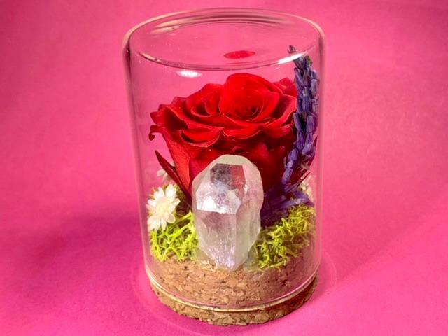 crystal-garden-piccolo