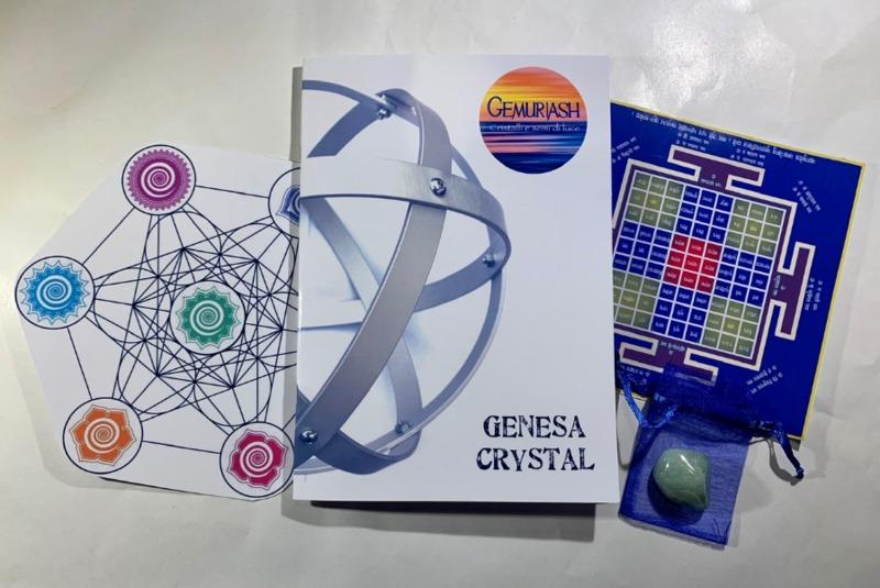 genesa-13-cm-alluminio-naturale-profilo-1-cm