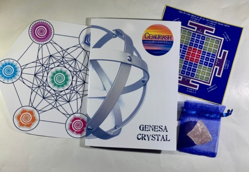 genesa-31-cm-alluminio-satinato-argento-profilo-2-cm