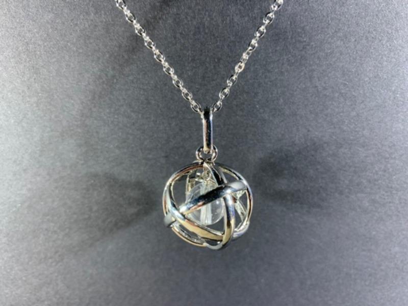 ciondolo-genesa-crystal