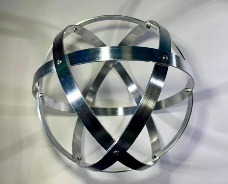 genesa-21-cm-alluminio-naturale-profilo-1-5-cm