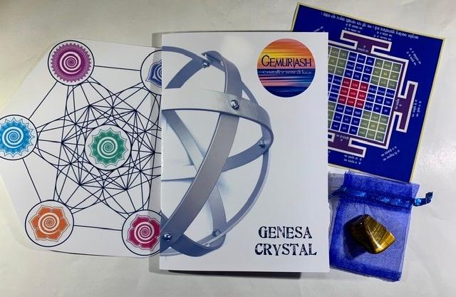 genesa-16-cm-rame-e-alluminio-naturale-profilo-1-cm