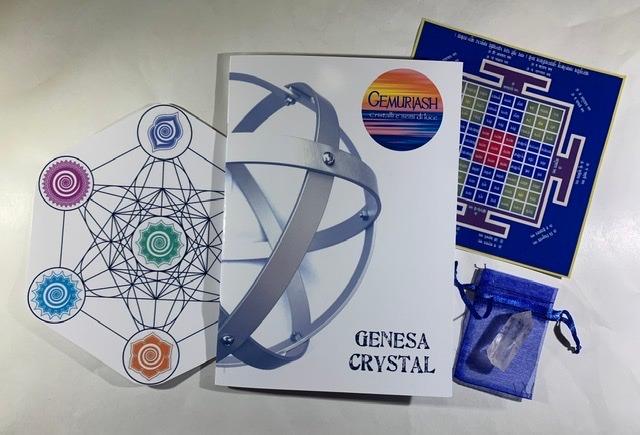 genesa-31-cm-rame-profilo-2-cm